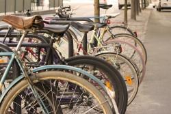 Bike Shops In Brisbane