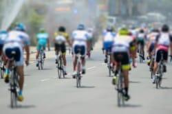 Tour De France is here!