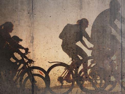 Lance Armstrong: Still a cycling legend?