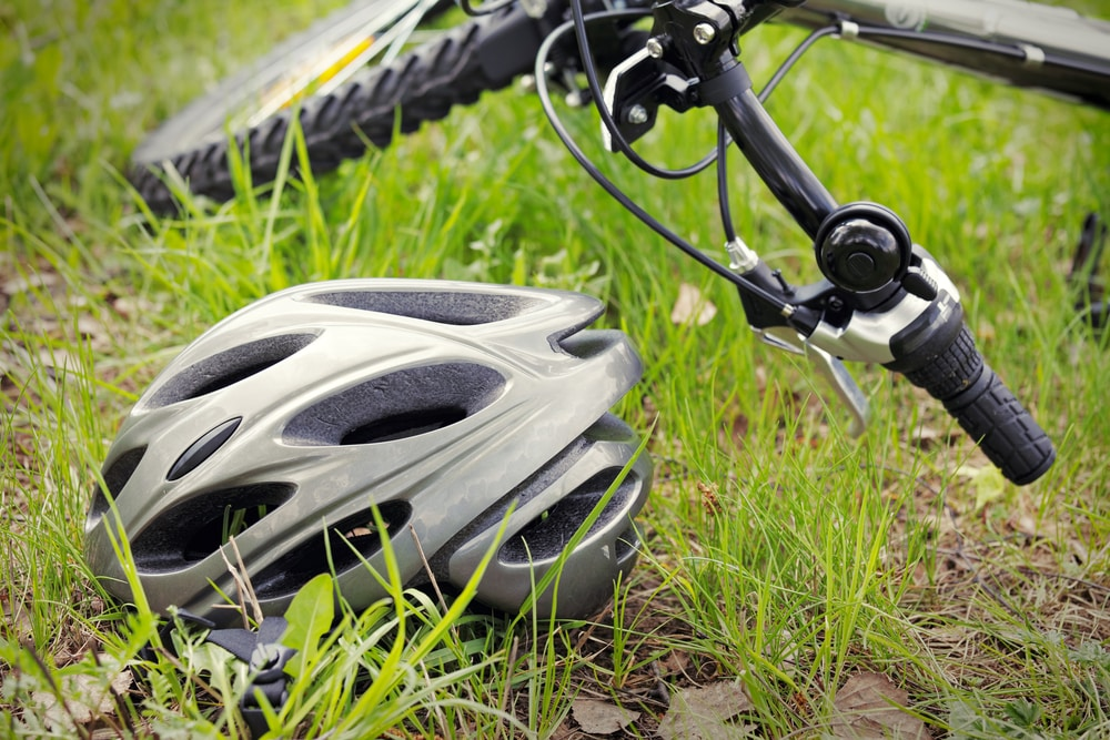Why Bicycle Safety is our #1 Priority