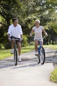 Where are Brisbane's best Bike Paths?