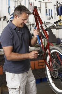 Seven Signs your Bike Needs Servicing or Repairs