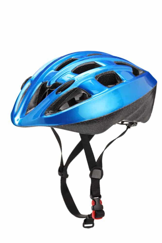 How to buy the right helmet