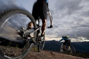 BMX vs Mountain Bike? What to Consider and how to decide