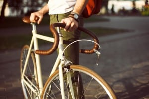 The Right Sized Bicycle is Vital – Here's Why