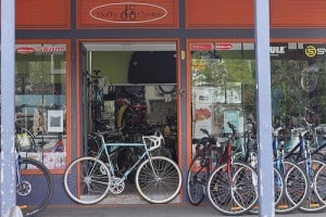 Purchasing A Bike In Brisbane - Hoffy Cycles