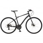 GT-Traffic-3-2016-Hybrid-City-Bikes-Black-BYGTM6TRAF3SMBLK