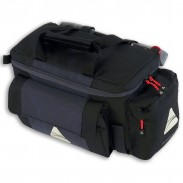 Axiom-robson-lx-trunk-bag-bicycles-scooteretti_1024x1024