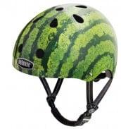 NTG3-2044-Watermelon_1024x1024
