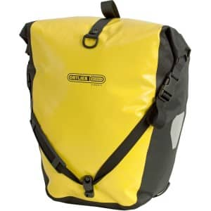 Ortlieb-Back-Roller-Classic-Pannier-Panniers-Yellow-Black-2015-OF5304-0