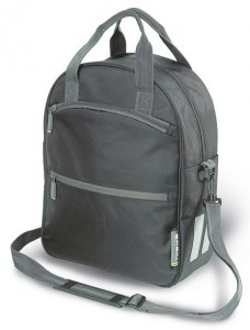 basil-meti-trendy-single-pannier-shopping-shoulder-bag