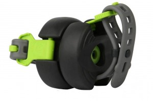 bopworx-double-bumper-black-green-EV269017-8560-1