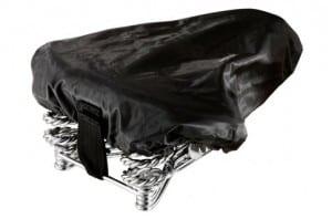 brooks-saddle-cover-00120574-9999-1