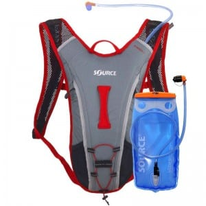 spinner-hydration-pack-3