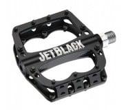 jetblack_pedals_black