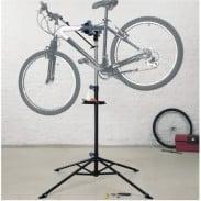 vulcan_home_bicycle_repair_stand_vrs__83675