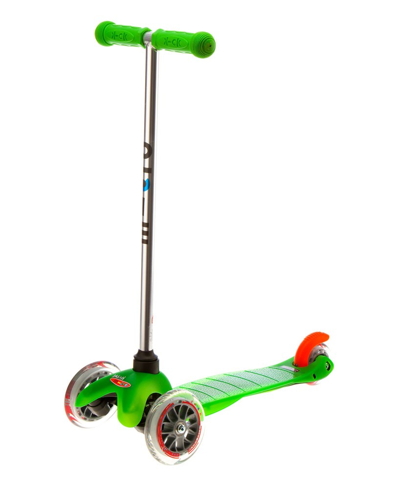 MICRO ' MINI ' SCOOTER