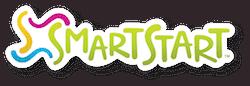 smartstartlogohero