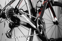 A Guide to Choosing a Road Bike