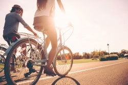 7 Reasons to Take up Cycling Right Now!