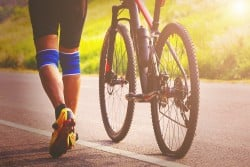 6 Tips To Help Avoid Bike Punctures