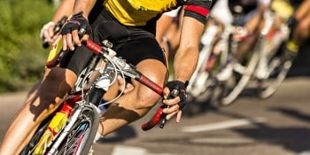 getting-ready-for-a-cycling-event-five-essential-training-tips