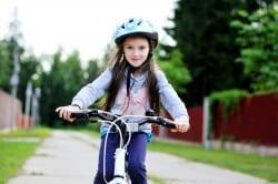 buying a kids bike guide