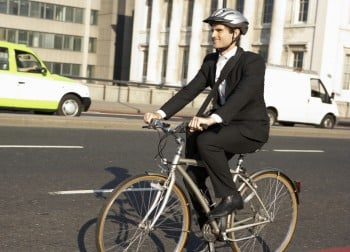 Best Commuter Bikes For 2019