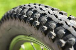 Best Road Bike Tires For Rain